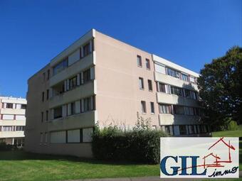 Vente Appartement 3 pièces 68m² Savigny-le-Temple (77176) - Photo 1