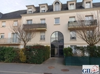 Vente Appartement 2 pièces 44m² Savigny le temple - Photo 3
