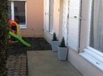 Vente Appartement 3 pièces 68m² Nandy - Photo 5