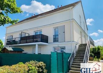 Vente Appartement 2 pièces 36m² Cesson - photo
