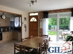 Vente Appartement 4 pièces 84m² Savigny-le-Temple (77176) - Photo 3