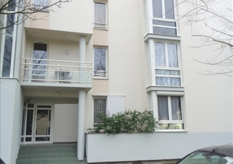 Vente Appartement 2 pièces 46m² Savigny-le-Temple (77176) - Photo 1