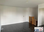 Vente Appartement 3 pièces 58m² Savigny le temple - Photo 5
