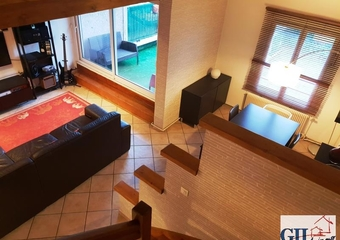 Vente Appartement 3 pièces 77m² Savigny-le-Temple (77176) - Photo 1