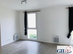 Vente Appartement 1 pièce 29m² Savigny-le-Temple (77176) - Photo 6