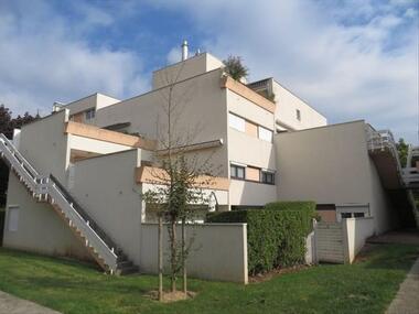 Vente Appartement 4 pièces 84m² Savigny-le-Temple (77176) - photo