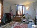 Vente Appartement 3 pièces 74m² Savigny-le-Temple (77176) - Photo 5