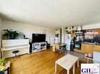 Vente Appartement 3 pièces 60m² SAVIGNY LE TEMPLE - Photo 5