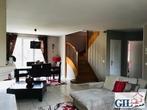 Vente Maison 6 pièces 135m² Savigny-le-Temple (77176) - Photo 8