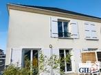 Vente Appartement 4 pièces 96m² Savigny-le-Temple (77176) - Photo 3