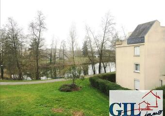 Vente Appartement 3 pièces 74m² Savigny-le-Temple (77176) - Photo 1