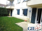 Vente Appartement 3 pièces 65m² Savigny-le-Temple (77176) - Photo 8