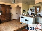 Vente Appartement 3 pièces 60m² Savigny-le-Temple (77176) - Photo 2
