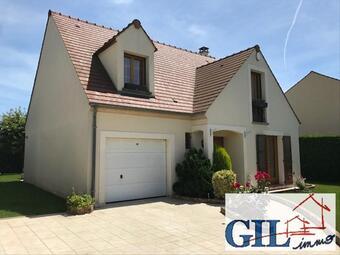 Vente Maison 5 pièces 128m² Savigny-le-Temple (77176) - Photo 1