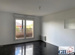 Vente Appartement 3 pièces 58m² Savigny le temple - Photo 6