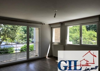 Vente Appartement 3 pièces 63m² Savigny-le-Temple (77176) - Photo 1
