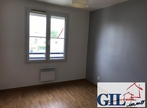 Vente Appartement 3 pièces 60m² Savigny-le-Temple (77176) - Photo 8