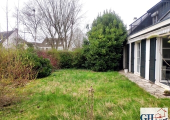 Vente Maison 6 pièces 106m² Cesson - Photo 1