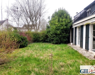 Vente Maison 6 pièces 106m² Cesson - photo