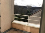Vente Appartement 4 pièces 81m² Savigny le temple - Photo 10