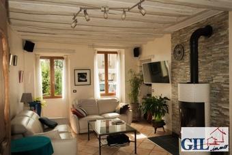 Vente Maison 7 pièces 210m² Savigny-le-Temple (77176) - Photo 1