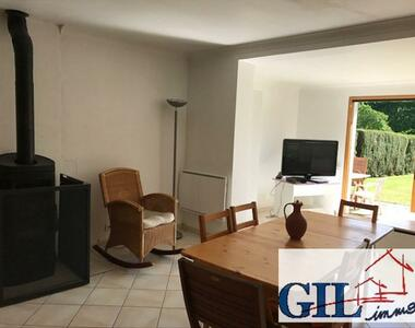Vente Maison 5 pièces 91m² Nandy (77176) - photo