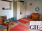 Vente Maison 5 pièces 140m² Vert st denis - Photo 9