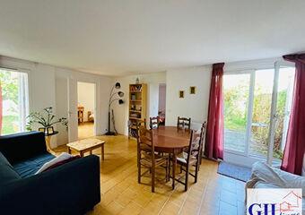 Vente Appartement 5 pièces 89m² NANDY - Photo 1
