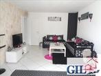 Vente Appartement 3 pièces 65m² Savigny-le-Temple (77176) - Photo 3