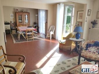 Vente Maison 9 pièces 180m² Cesson (77240) - photo