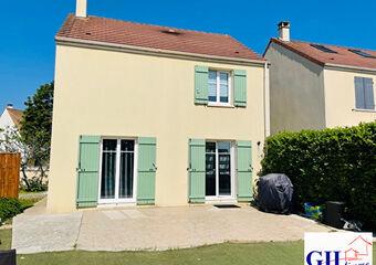 Vente Maison 6 pièces 100m² Savigny Le Temple - Photo 1
