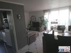 Vente Appartement 3 pièces 69m² Nandy (77176) - Photo 6