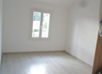 Vente Appartement 4 pièces 78m² Savigny-le-Temple (77176) - Photo 8