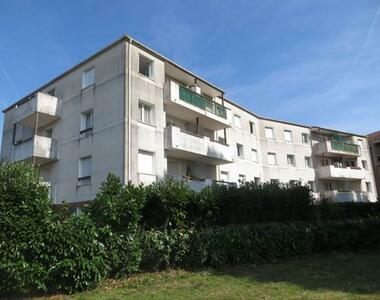 Vente Appartement 3 pièces 65m² Savigny-le-Temple (77176) - photo