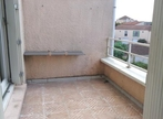Vente Appartement 4 pièces 78m² Savigny-le-Temple (77176) - Photo 4