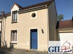 Vente Maison 4 pièces 80m² Savigny-le-Temple (77176) - Photo 1