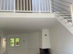 Vente Maison 8 pièces 155m² Nandy - Photo 2