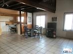 Vente Appartement 3 pièces 76m² Savigny-le-Temple (77176) - Photo 5