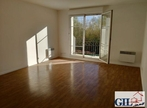 Vente Appartement 3 pièces 68m² Savigny le temple - Photo 4