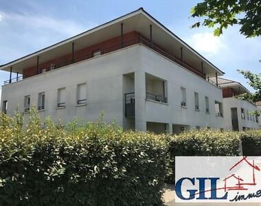 Vente Appartement 3 pièces 60m² Savigny-le-Temple (77176) - photo