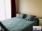 Vente Appartement 5 pièces 95m² Savigny-le-Temple (77176) - Photo 7
