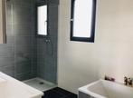 Vente Maison 7 pièces 140m² Limoges fourches - Photo 10