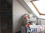 Vente Maison 4 pièces 87m² Nandy (77176) - Photo 8