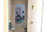 Vente Appartement 4 pièces 73m² Cesson - Photo 9