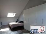 Vente Maison 8 pièces 174m² Nandy (77176) - Photo 8