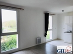 Vente Appartement 1 pièce 29m² Savigny-le-Temple (77176) - Photo 2