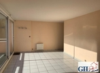 Vente Appartement 4 pièces 78m² Nandy - Photo 2
