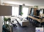 Vente Appartement 3 pièces 57m² SAVIGNY LE TEMPLE - Photo 3