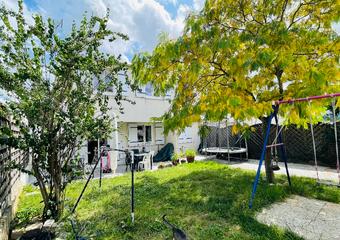 Vente Maison 5 pièces 110m² SAVIGNY LE TEMPLE - Photo 1