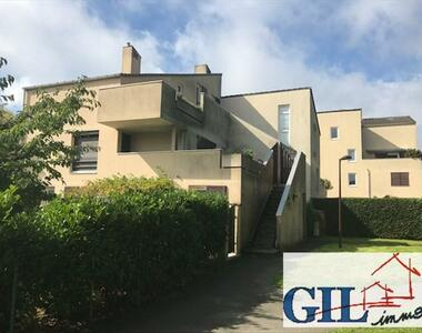 Vente Appartement 4 pièces 82m² Nandy (77176) - photo